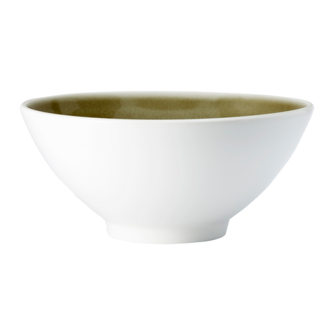 Bowl (4/pack) from UP$58 - OYSTER