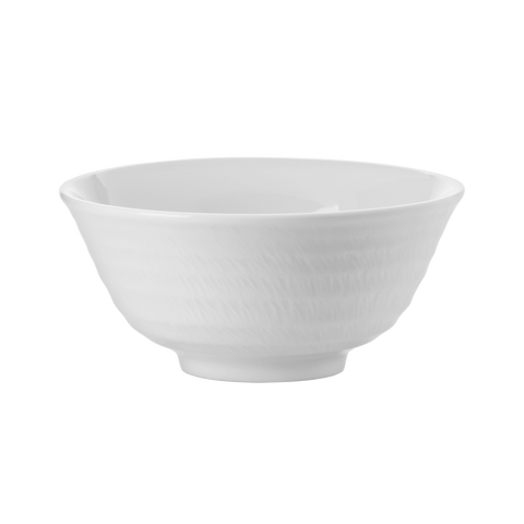 Bowl (4/pack) - SONG