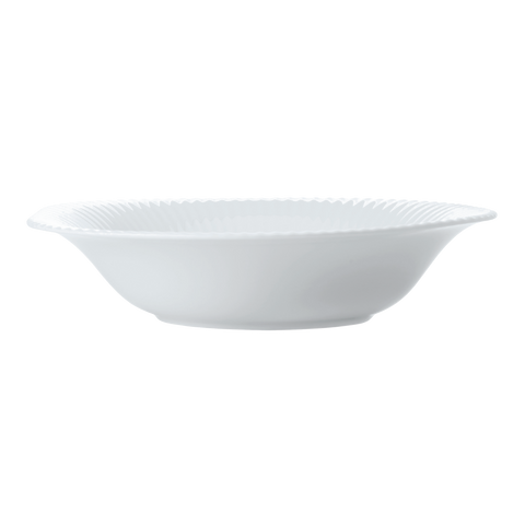 Bowl 20.5cm  (4/pack) from UP$84 - SCALLOP