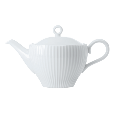 Beverage Pot 385ml from UP$57 - SCALLOP