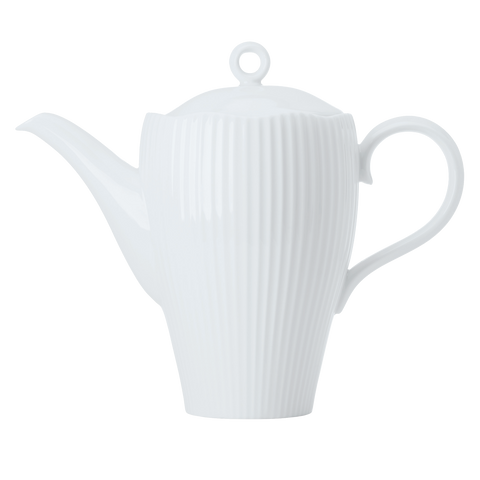 Beverage Pot 804ml from UP$106.50 - SCALLOP