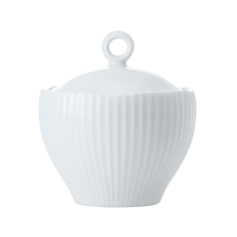 Sugar Bowl (4/pack) from UP$124 - SCALLOP