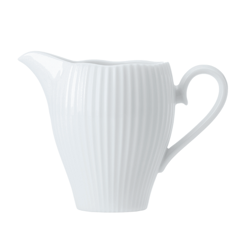 Creamer (4/pack) from UP$86 - SCALLOP