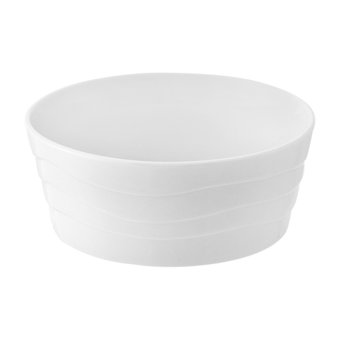 14.5cm Bowl (4/pack) - SUMMIT