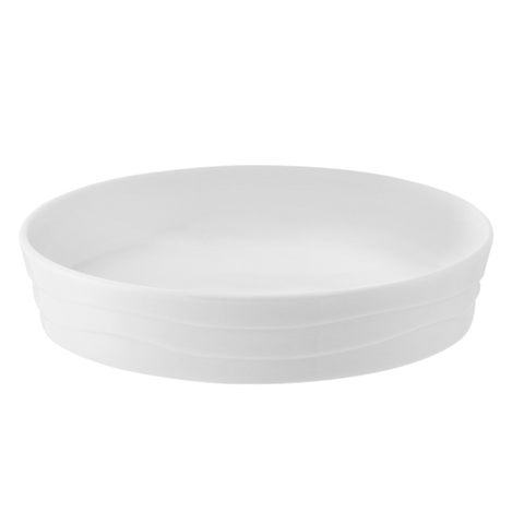 17.5cm Dish (2/pack) - SUMMIT