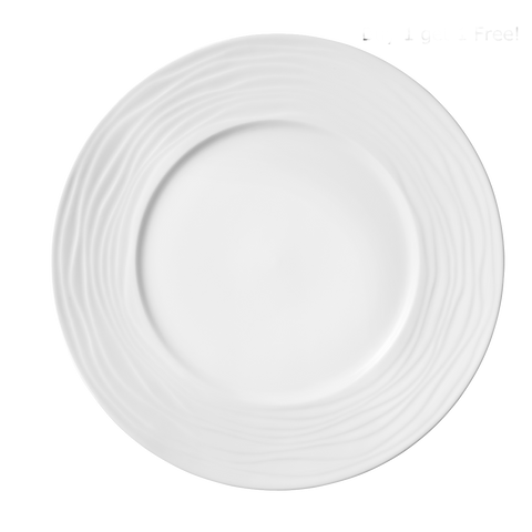 Plate (2/ pack) from UP$80