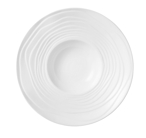 Round Rim Soup Plate 22.5cm (4/pack) UP$44 - SUMMIT