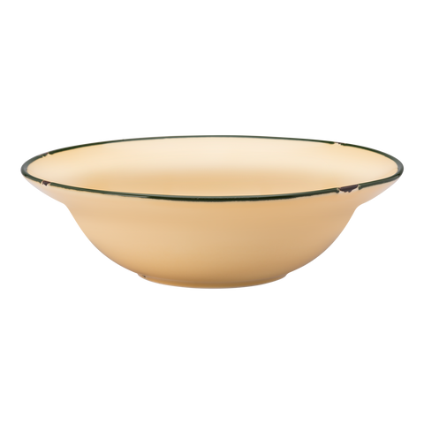 Bowl (2/pack) - TIN TIN