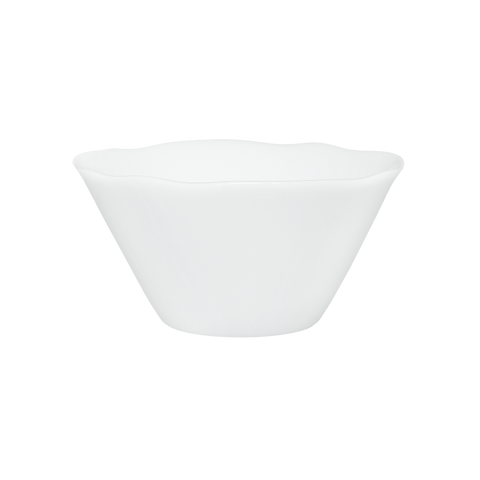 Bowl (4/pack) from UP$50 - ARTICHOKE
