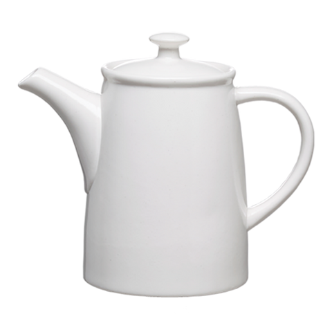 Beverage Pot - URBAN