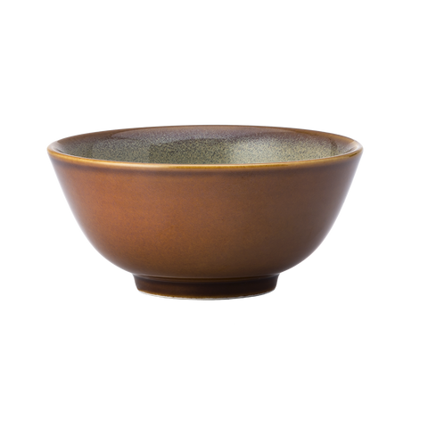 Bowl (4/pack) - RUSTIC