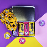 Roobar Party Box