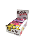 Roobar Fruit Gang Mix Box