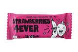 Roobar Strawberry Banana