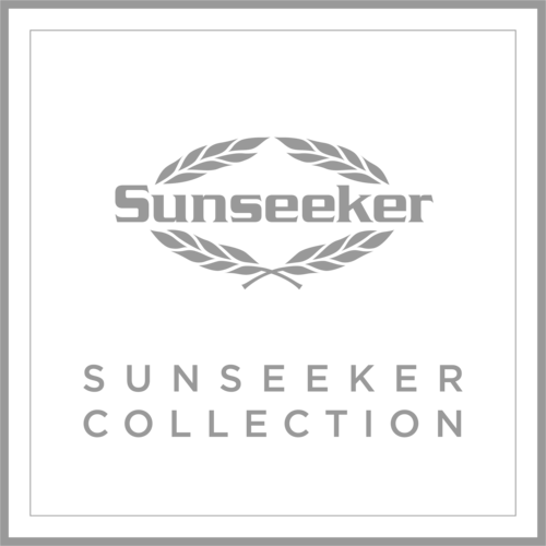 Sunseeker Collection
