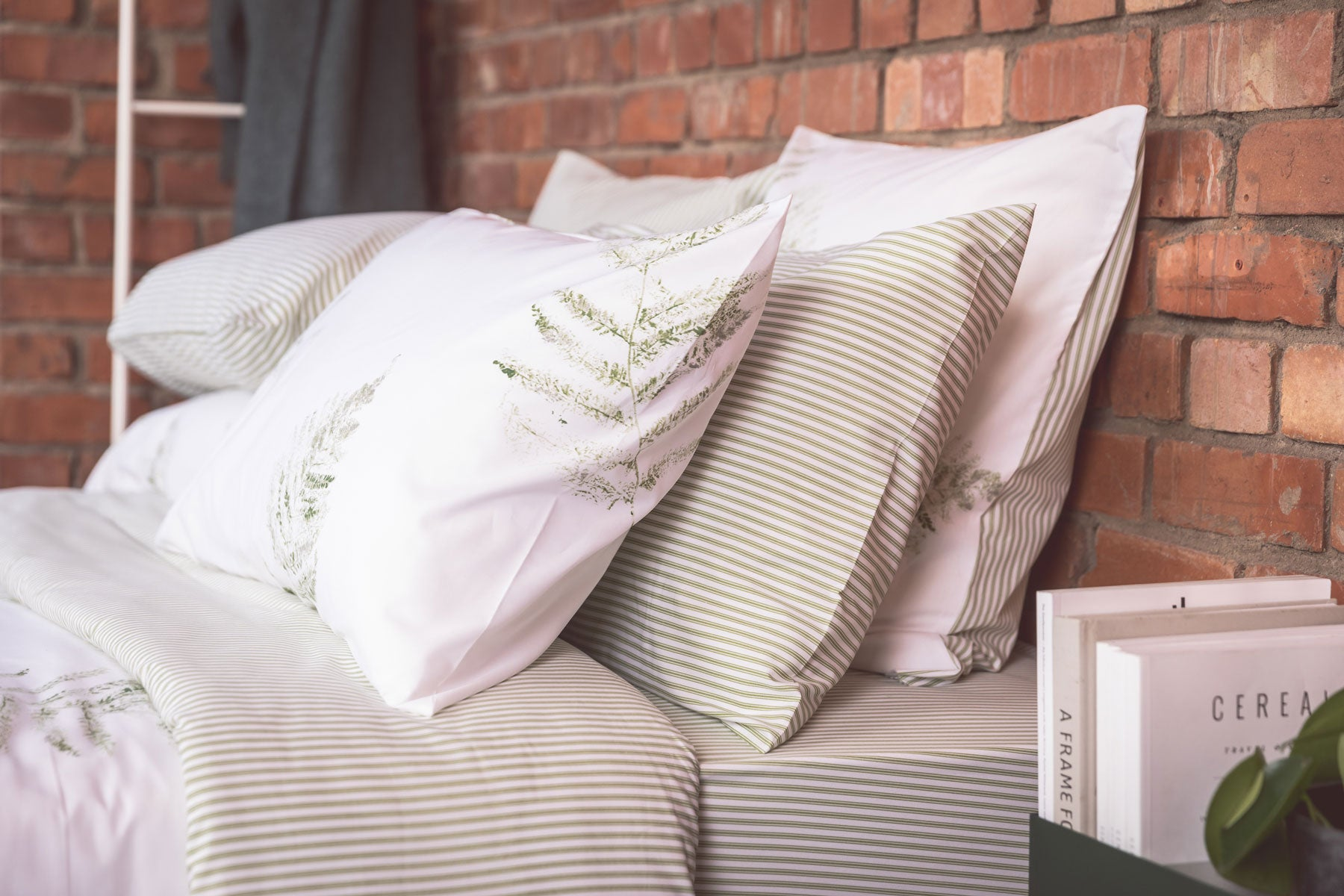 awesome cover room surprising bedroom verano sets alluring beautiful shams living covers in with allen ethan ticking and stripe gallery duvet