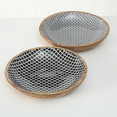 Graphica Bowls