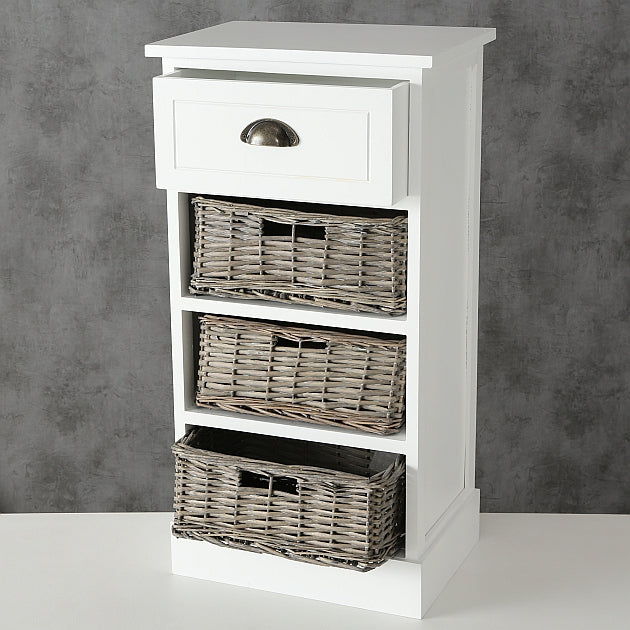 Valery Chest of Drawers