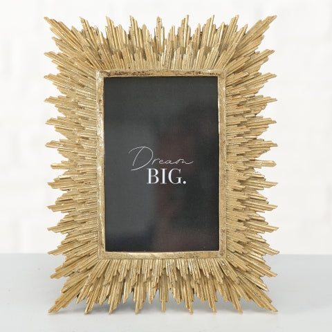Luke Picture Frame