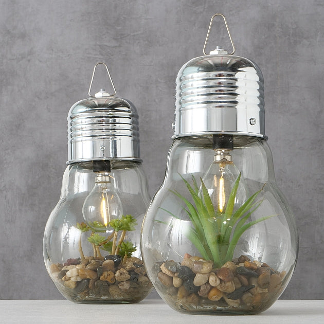 Ulana Decorative Bulb