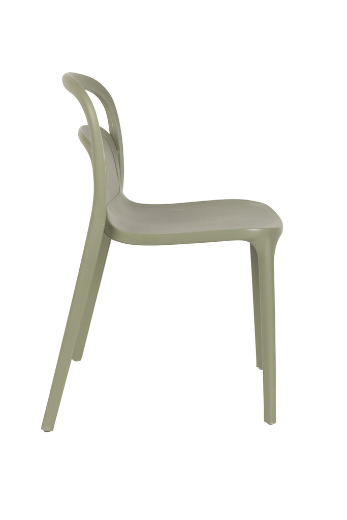 Chair Rex - Green