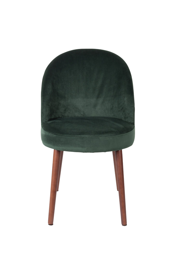 Barbara Chair - Green