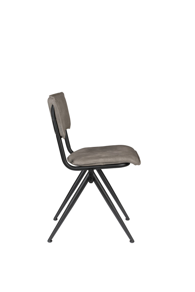 Willow Chair - Grey