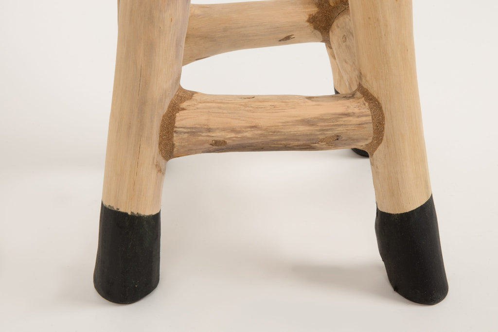 Harry Stool