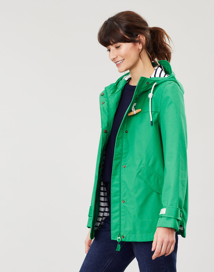 Joules New Coast - Green