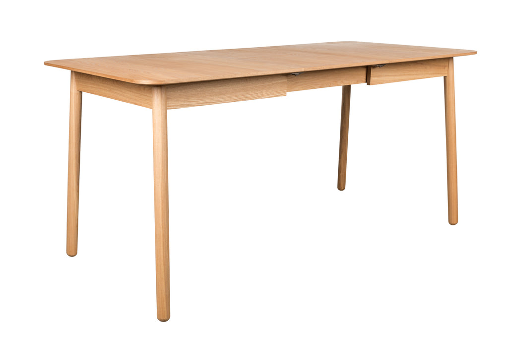 Glimps Table - Natural
