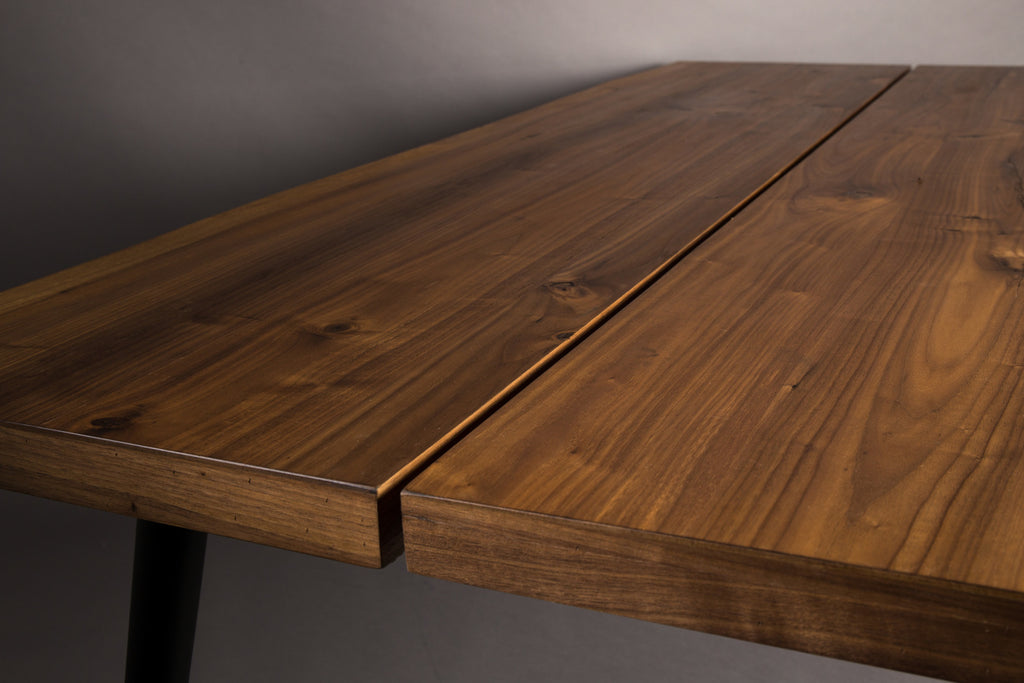 Alagon Table