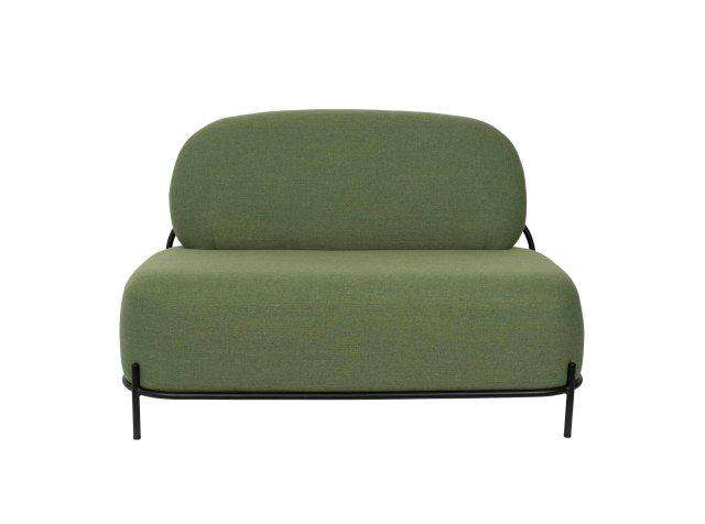 Sofa Polly - Green