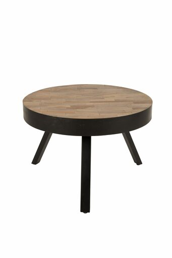 Suri Coffee Table Medium