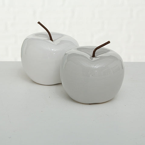 Decorative Apple