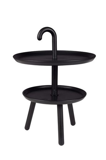 Side Table Jonna - Black