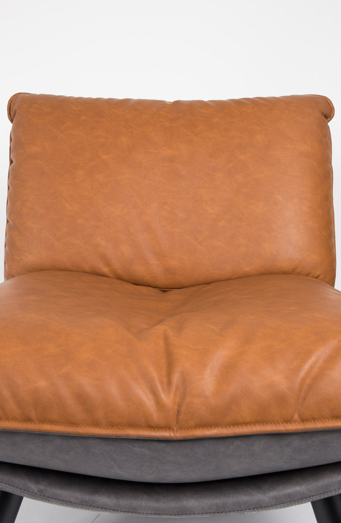 Lazy Sack Lounge Chair
