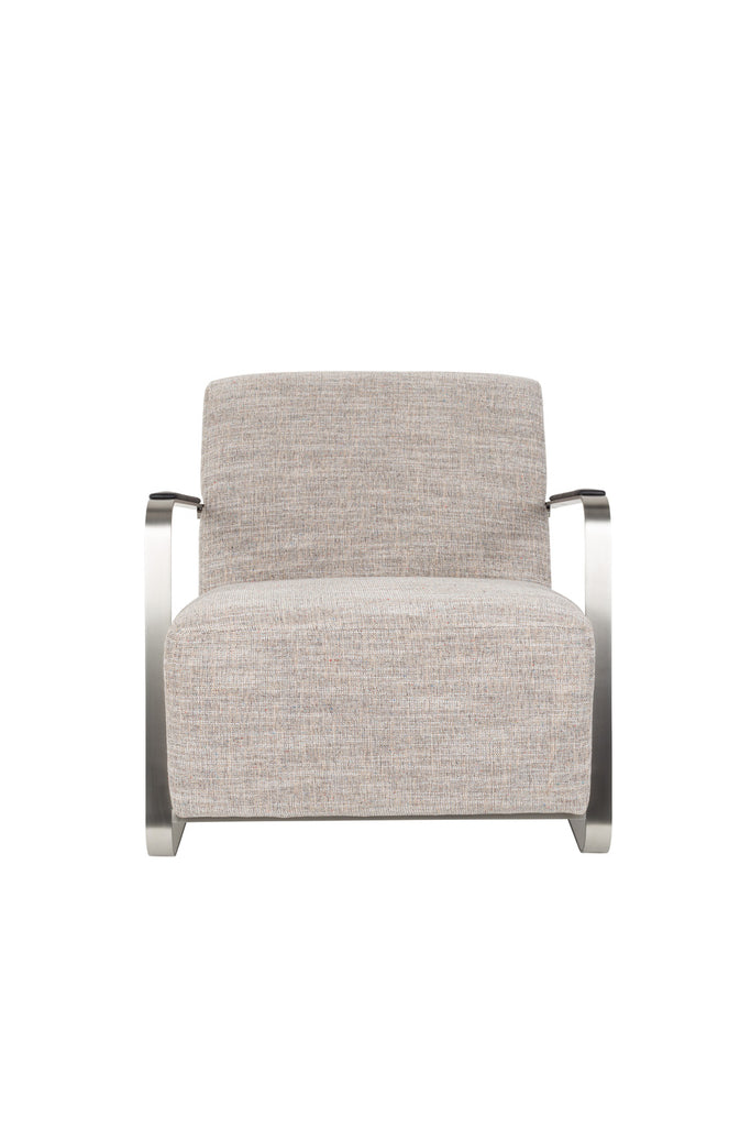 LOUNGE CHAIR ADWIN MULTI