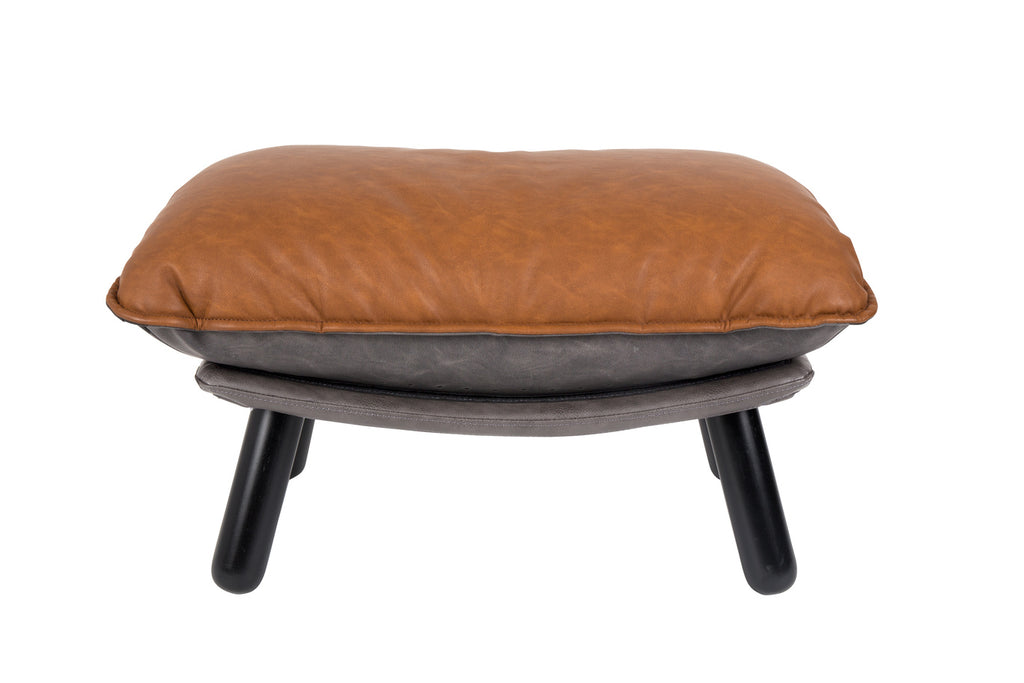 Hocker Lazy Sack