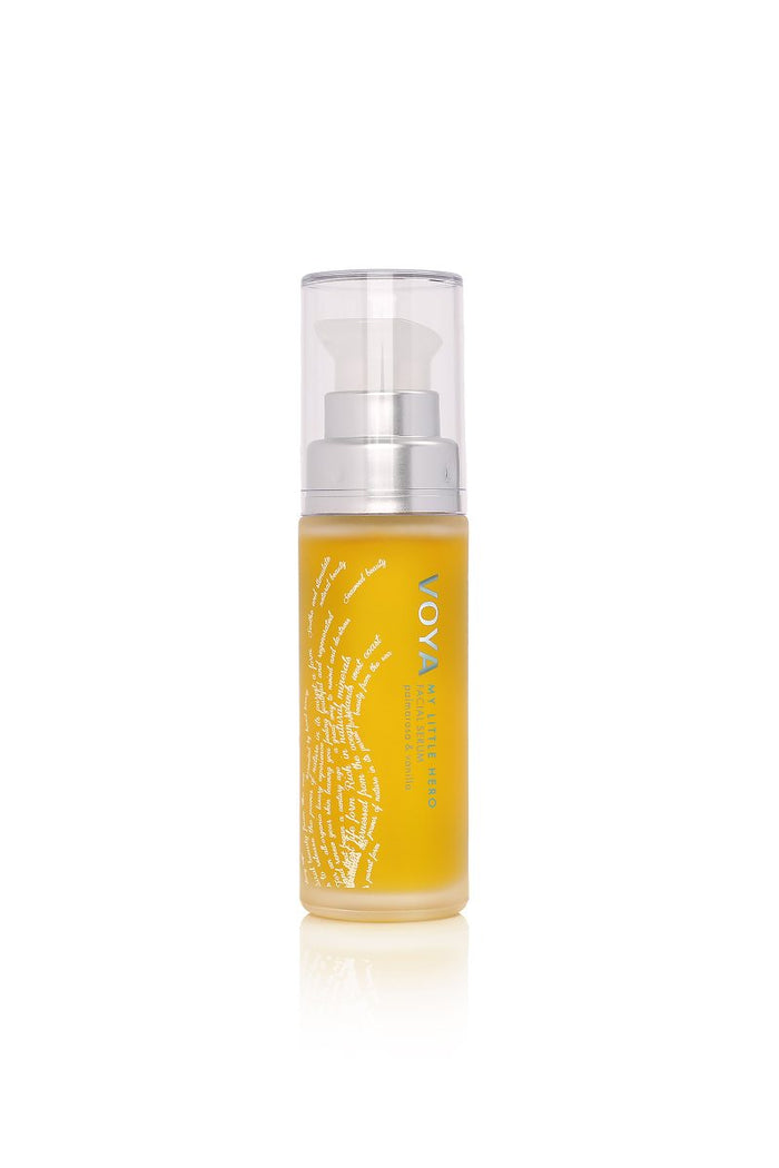 Voya My Little Hero Facial Serum