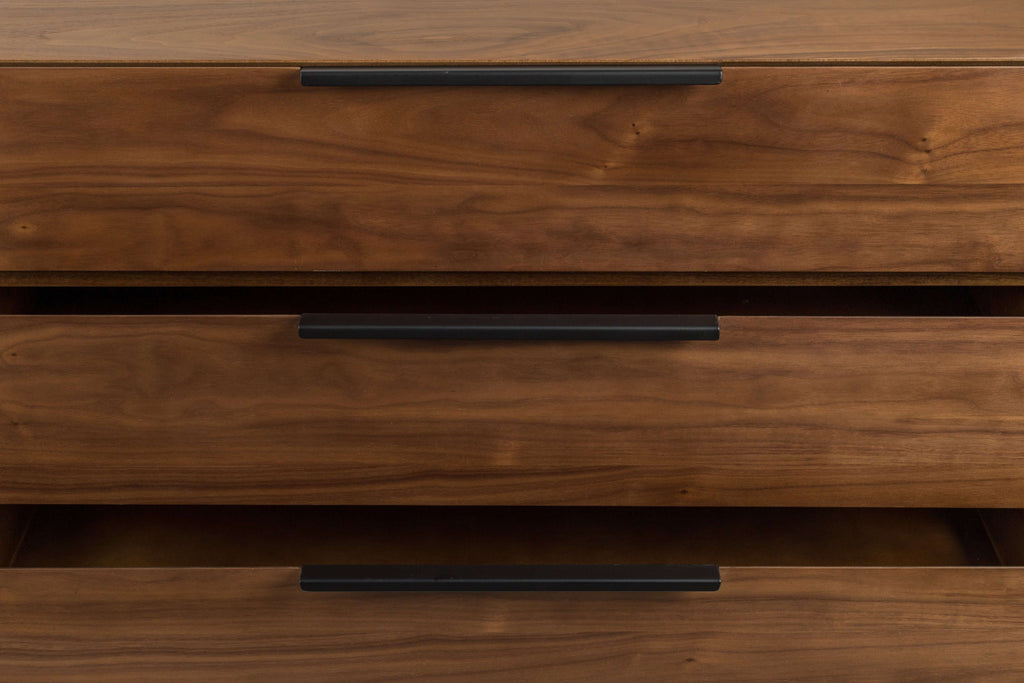 Walnut Travis Sideboard