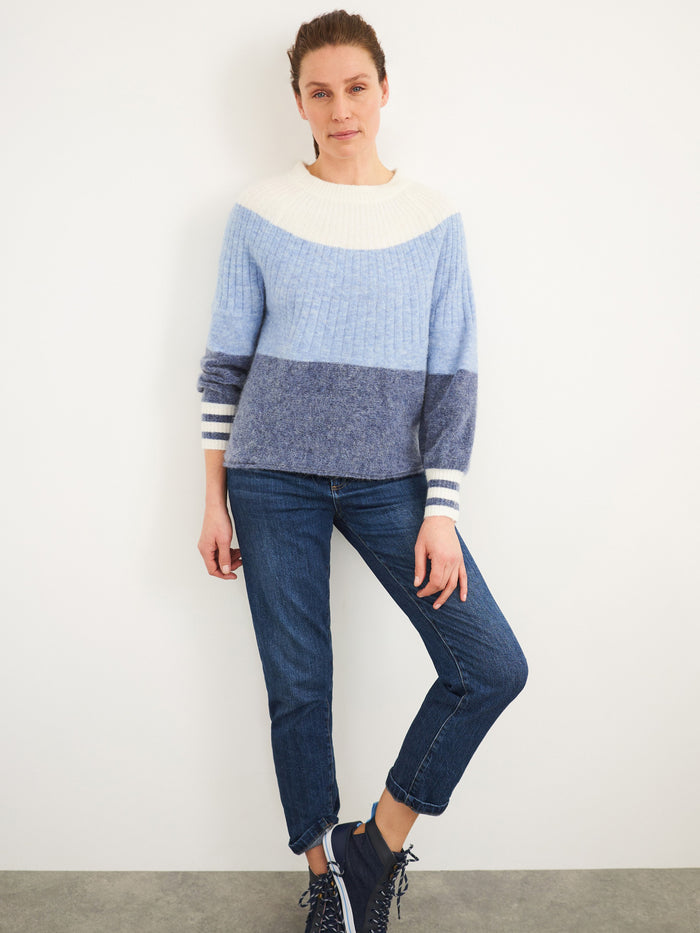 White Stuff - Cecily Jumper