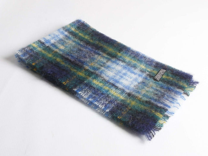 Dress Gordon Mohair Scarf