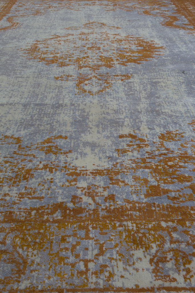 Marvel Carpet  - Butter 170x240cm