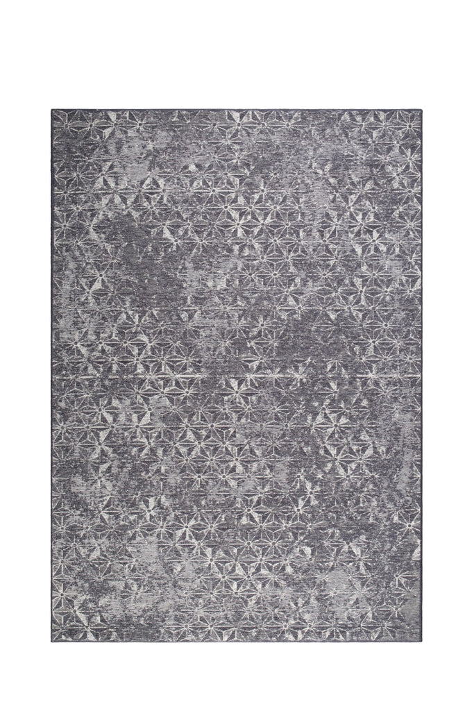 Miller Carpet Blue 170x240