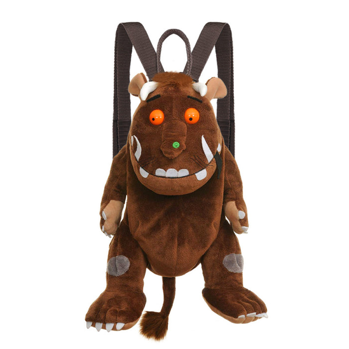 Gruffalo Backpack 16In