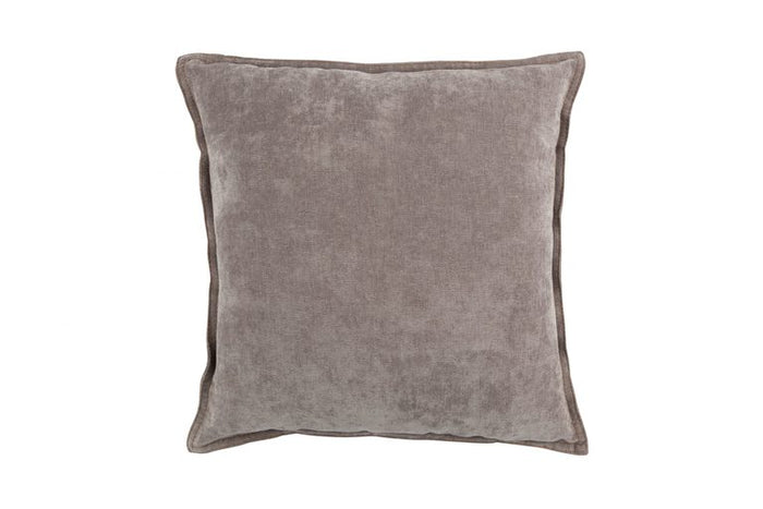 Justin Cushion - Grey