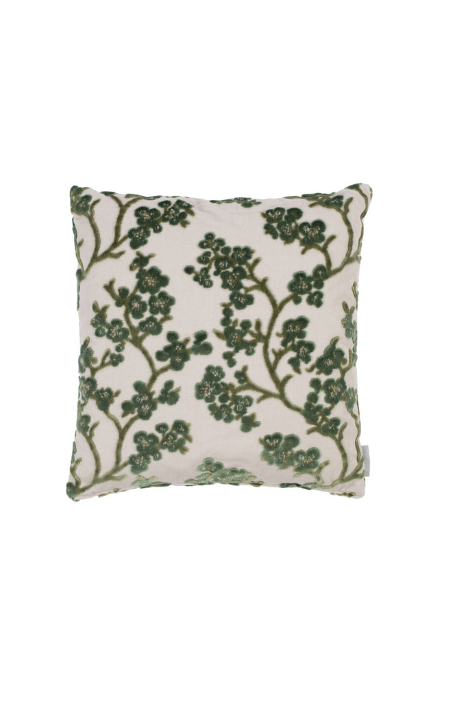 Forest April Cushion