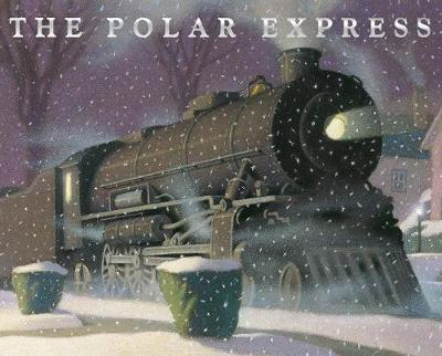 The Polar Express : Mini Edition