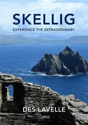 Skellig: Experience the Extraordinary