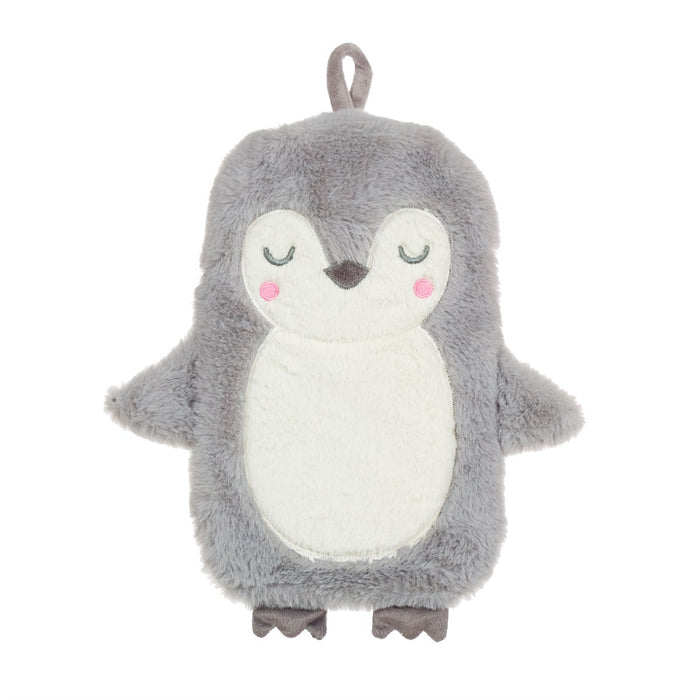 Siku Penguin Hot Water Bottle